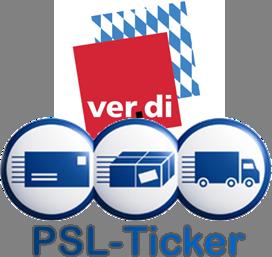 PSL-Ticker