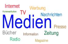 Medien-Info